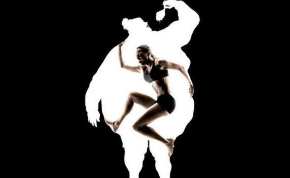 Похудеть с помощью обмена веществ