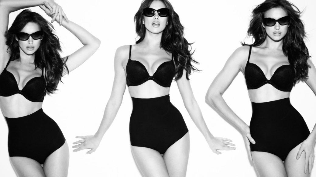 Десять способов похудения