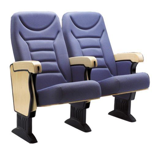 Кресла для актовых залов