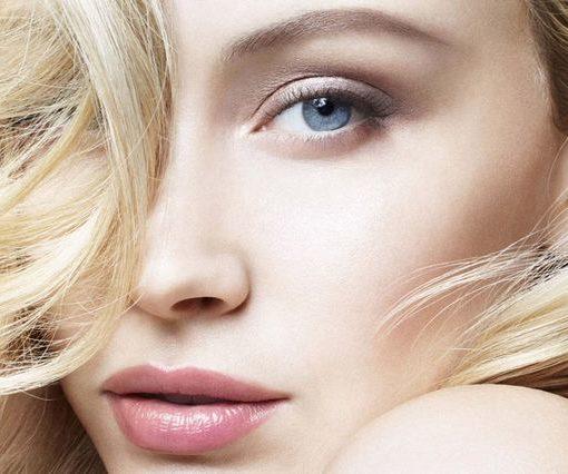 Как сделать кожу мягкой и красивой?