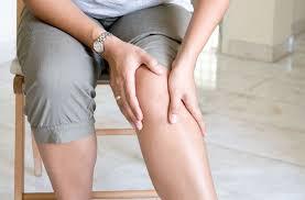 Причины заболевания суставов и особенности лечения