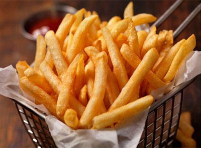 Трансгенные жиры, вред и трансжиры в продуктах